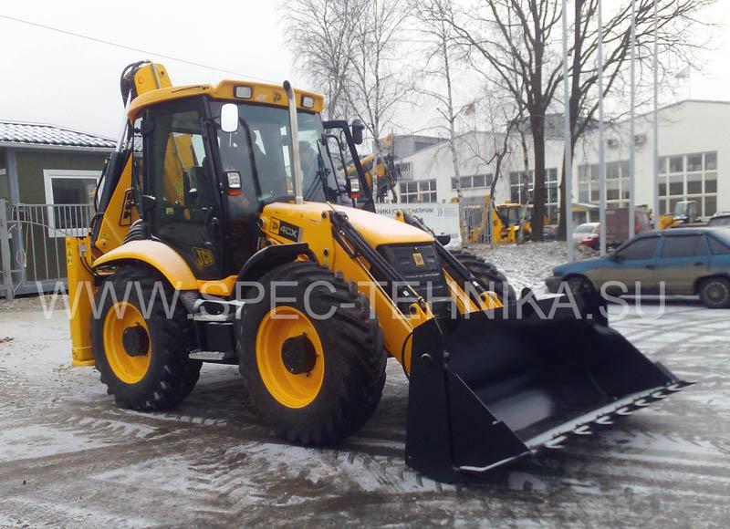 Навесное оборудование на мотоблок для уборки снега
