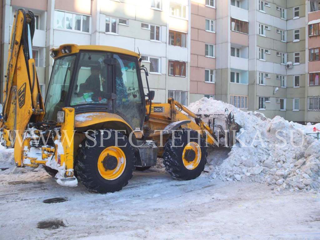 Купить лопата для уборки снега со шнеком купить в